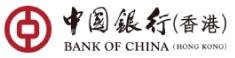 bank-of-china-hk