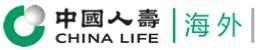 china-life