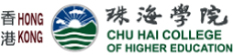 chu-hai-college-of-higher-education