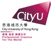 city-university-of-hk