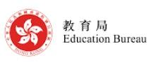 education-bureau