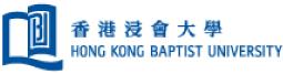 hk-baptist-university