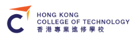 hk-college-of-the-technology