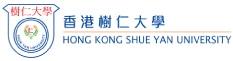 hk-shue-yan-university