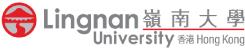 lingnan-university