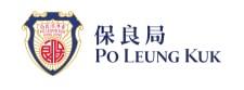 po-leung-kuk