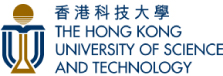 the-hongkong-university-of-science-and-technology