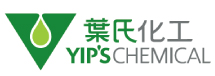 yips-chemical