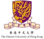 the-chinese-university-of-hk