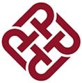 the-hongkong-polytechnic-university-b