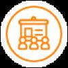 blog-button-icon-1