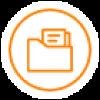 blog-button-icon-2