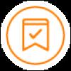 blog-button-icon-3