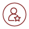 public-welfare-teaching-button-4